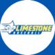 Limestone Baseball Camps