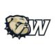 Wingate Univ Baseball Camps