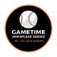 GameTime Showcase Series